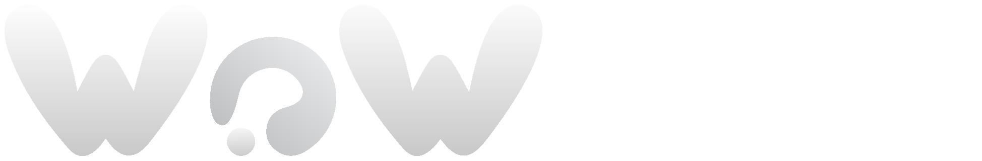 Acrochat Logo